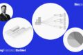 Gestire la qualità dei modelli BIM Revit utilizzando Dynamo