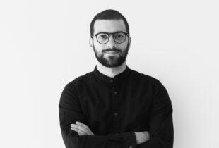 Riccardo Piazzai, MCA: Il BIM per una maggiore qualità e accuratezza nei progetti