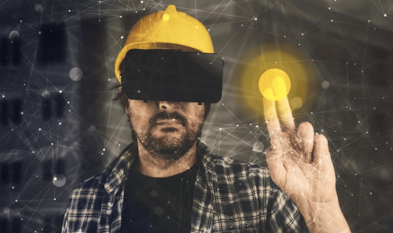 Vinci, Ferrovial e Cemex cercano innovatori nell'edilizia
