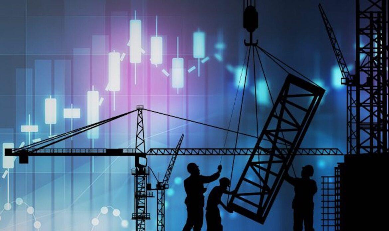 """BIM e data management per la gestione delle dimensioni 4D/5D e il controllo dei progetti in ambito """"construction"""""""