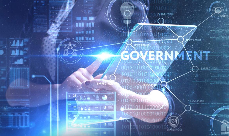 ComPA FVG: i comuni del Friuli-Venezia Giulia verso la digitalizzazione