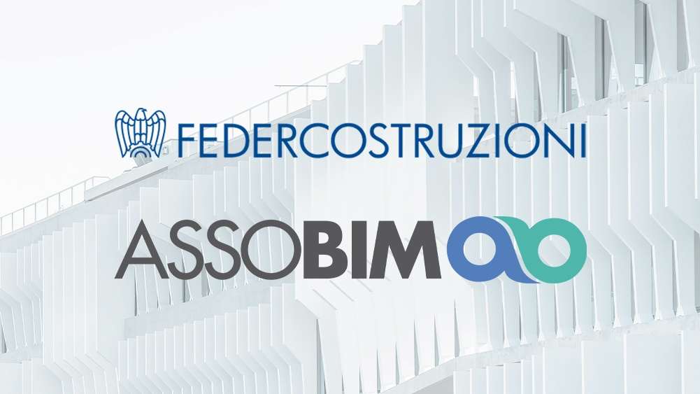 ASSOBIM entra in Federcostruzioni