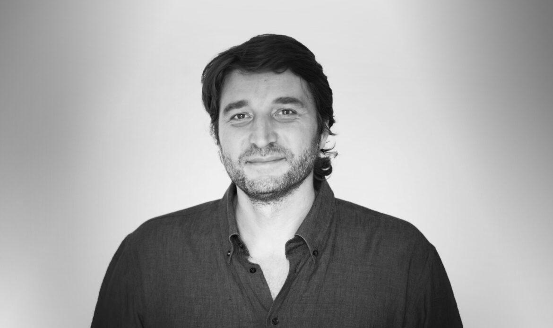 Alessandro Miele: il BIM organizzazione verso un percorso ricco di opportunità da inventare