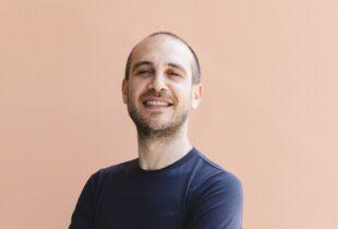 Gelsomino Sabelli: Il futuro del mondo AEC in Italia è in BIM