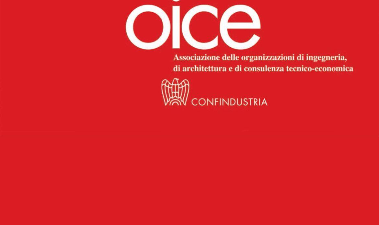 Report Oice: l'86% delle imprese di ingegneria italiane ha effettuato investimenti in BIM