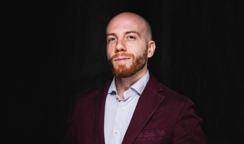 Luca Marcotullio, OBR: Il BIM è qualità