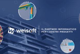 Weisoft: al fianco del cliente per la sua crescita