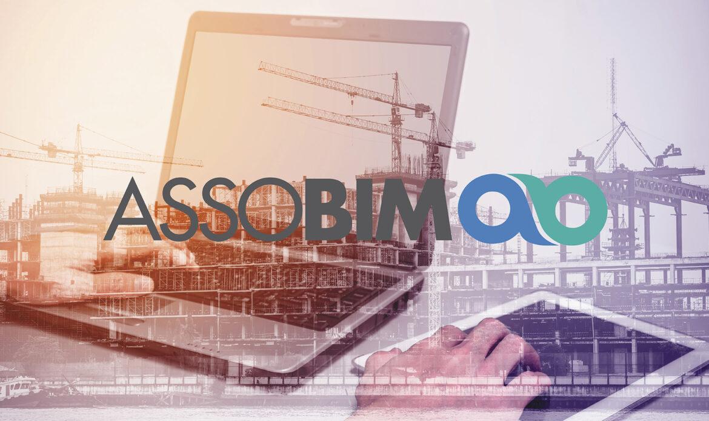 """ASSOBIM sul DM 312/2021: """"Un passo decisivo verso la digitalizzazione e la diffusione del BIM"""""""