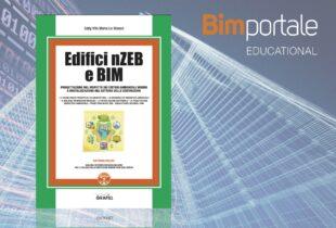 Edifici nZEB e BIM