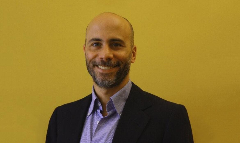 Gabriele Campari Bernacchi, Covivio: Con il BIM costruisci veramente un edificio digitale