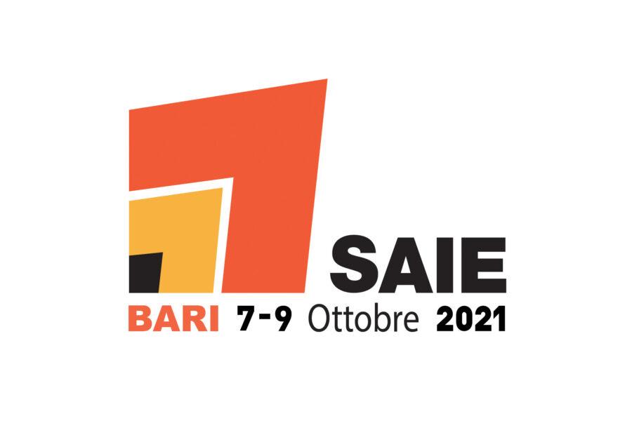 A SAIE Bari appuntamento con la filiera delle costruzioni