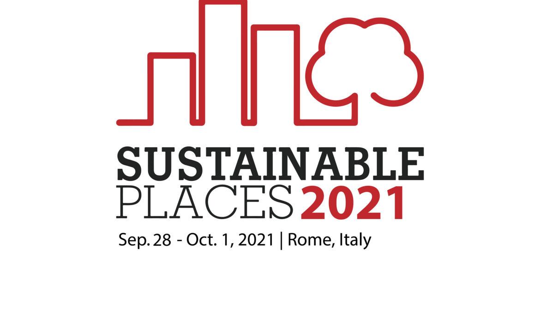 A Roma Sustainable Places: evento sulla relazione tra ecologia, digitalizzazione e Real Estate
