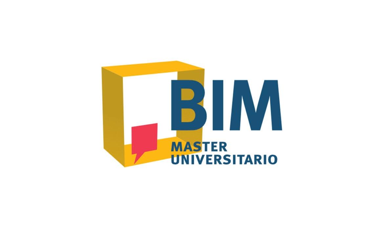 Master di I livello in BIM all'Università di Udine