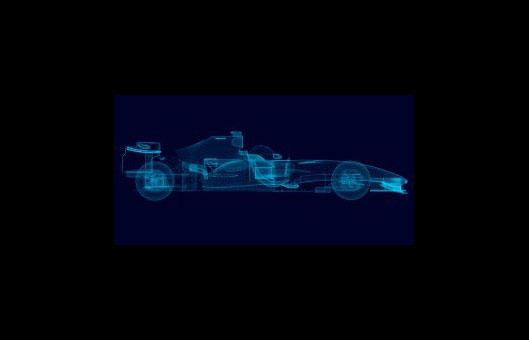 Dalla Formula 1 alle costruzioni grazie ai Digital Twin