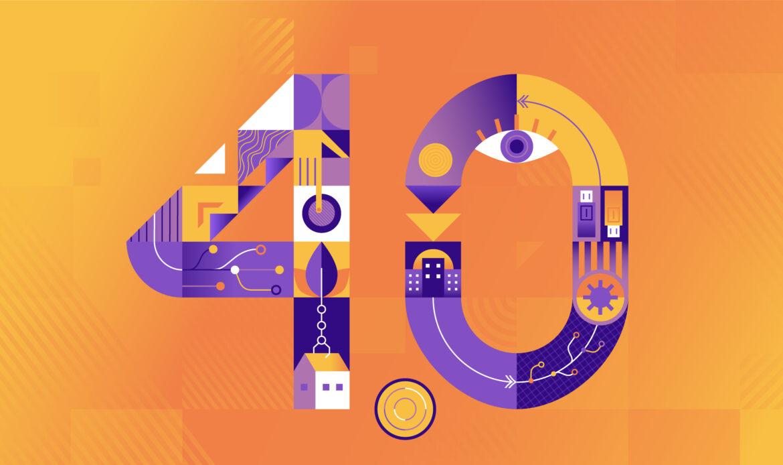 Klimahouse 4.0 – Digitalization meets Sustainability