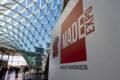 Torna Made Expo con un'area dedicata a BIM e nuove tecnologie
