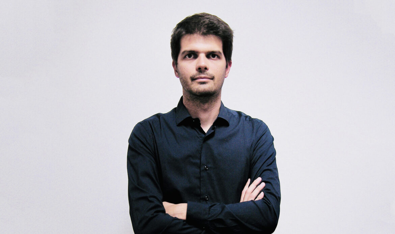 Alessandro Zuanni, BIM-FARM: Il BIM veicolo di nuove opportunità