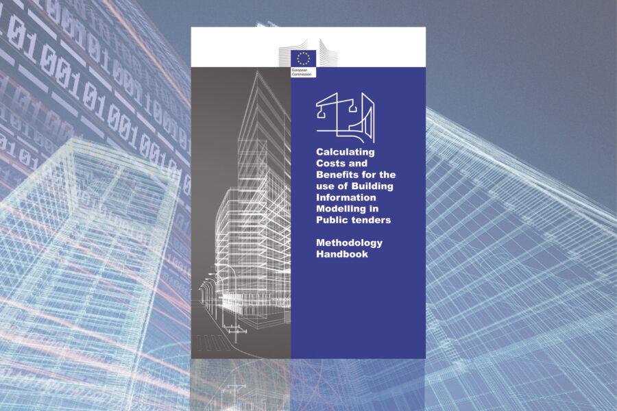 Il Building Information Modeling nelle gare d'appalto pubbliche: costi e benefici