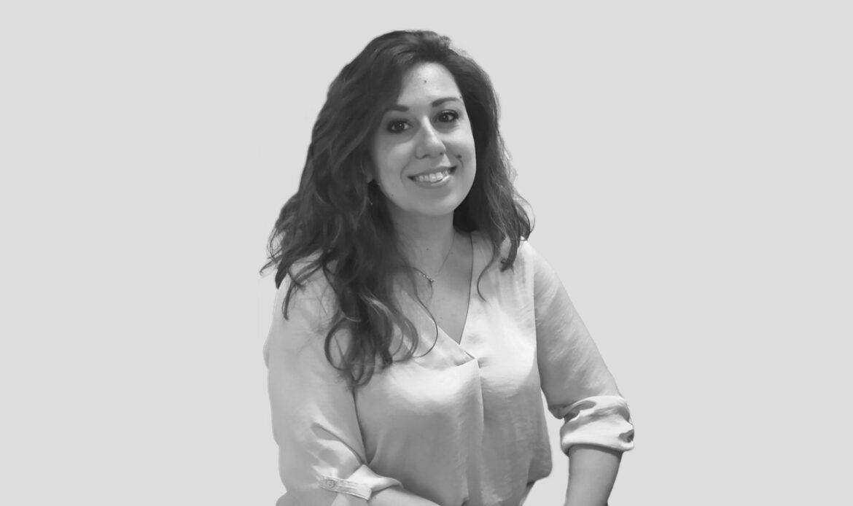 Laura Carpentiero: Il potenziale del BIM per l'archeologia