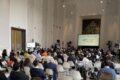 BIMSummit 2021: le novità del settore che raccolgono la sfida del PNRR