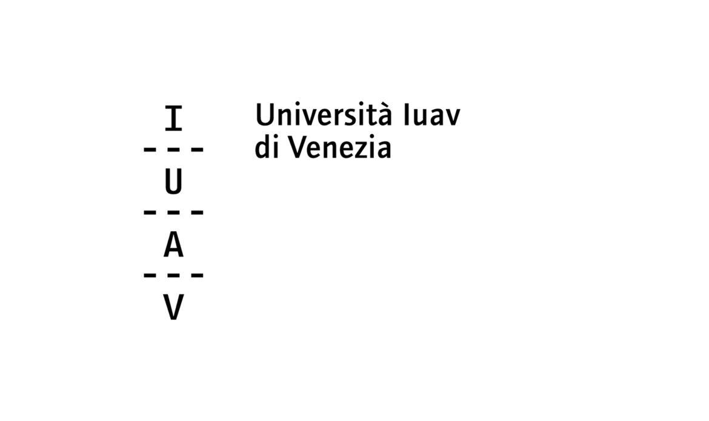 """Master """"BIM + BIM management di progetto"""" allo IUAV"""