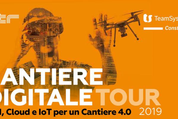 CantiereDigitale_testata_Tour