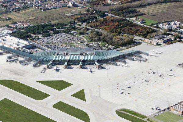 0 Aeroporto-di-Venezia-Marco-Polo