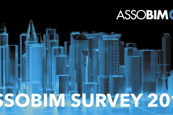 assobim survey 2019_1