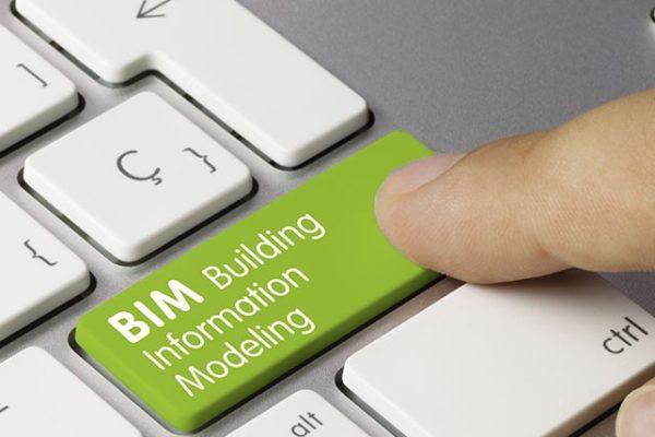 d817c6073e3b7a10657e32b627fa895e_building-information-technology-1-800-c-90 (1)