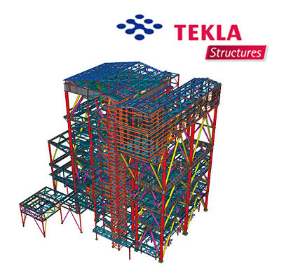 tekla-structures-product-logo-ibs-ibimsolutions