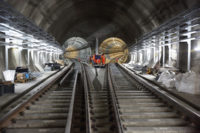 02-Cable-management-systems-installed-in-Stepney-Green-eastbound-cavern_270034