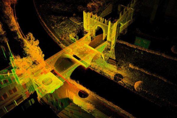 cittadella-laser-scanner