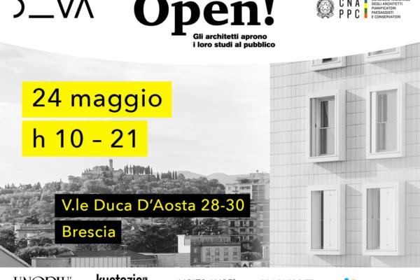 image open