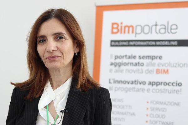 Roberta Di Stefano - 3Ti Progetti