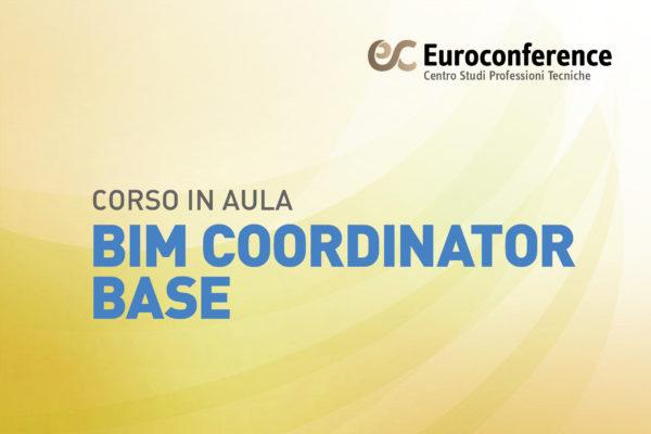 CORSO_BIM COORDINATOR BASE_IN AULA