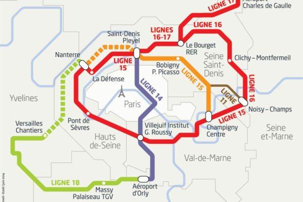 plan_complet_grand_paris_express