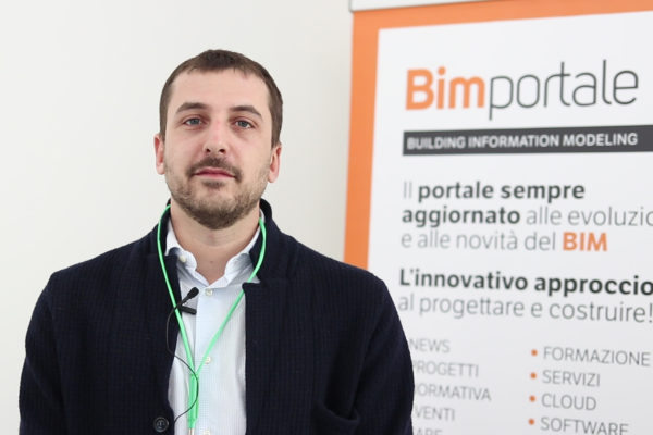 Claudio Vittori Antisari - Strategie Digitali