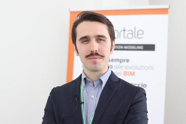 Paolo Citelli - Lombardini22