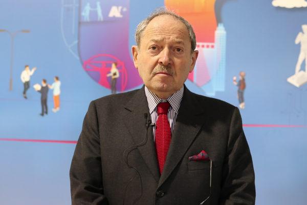 Aldo Norsa