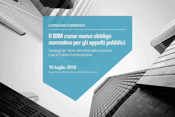 convegno acca software 16 luglio