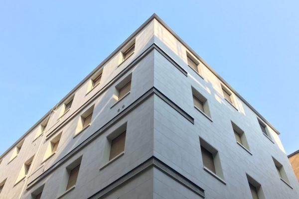 condominio-smart-milano
