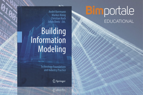 EDUCATIONAL_Building Information Modeling