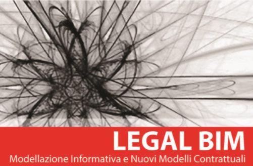 legal-bim