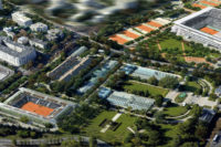 1 ariel-view-of-new-philippe-chatrier-court-and-the-garden1