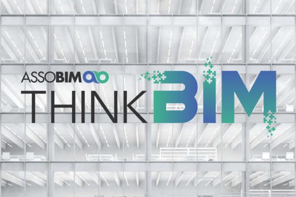 THINK BIM_Assobim
