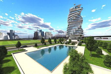 rendering-3d-architettura-edificius-bim-software