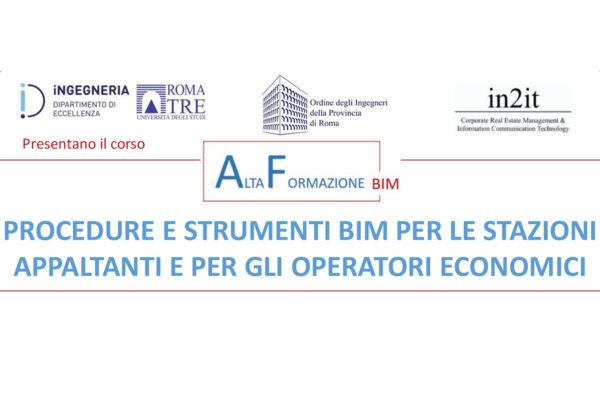 Microsoft PowerPoint - Brochure AF_print_FD