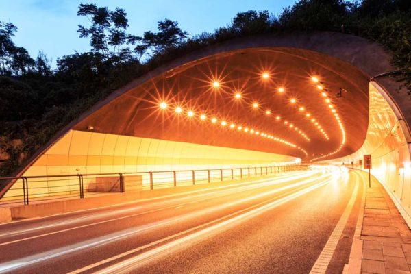 Nuovi-strumenti-BIM-per-progettazione-di-infrastrutture-lineari-con-Revit