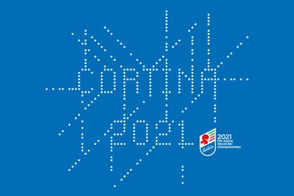 logo_integrati