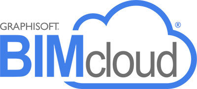 graphisoft-bimcloud-logo